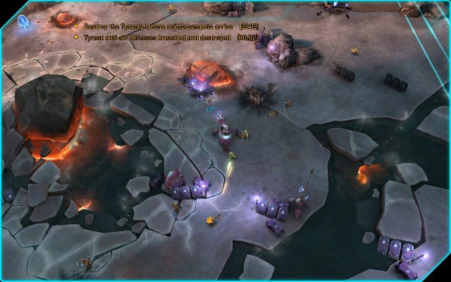 Halo Spartan Assault immagine 96729