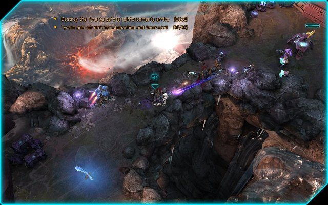 Halo Spartan Assault immagine 96732
