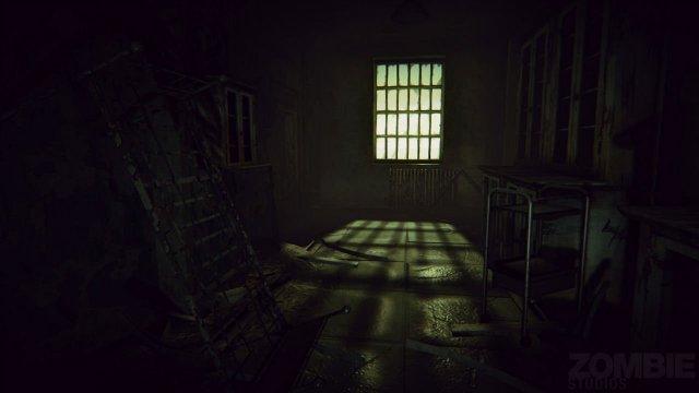 Daylight - Immagine 83264