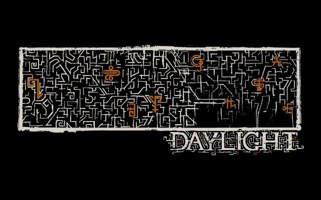 Daylight - Immagine 83266