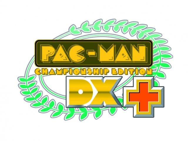 PAC-MAN CE DX Plus immagine 93827