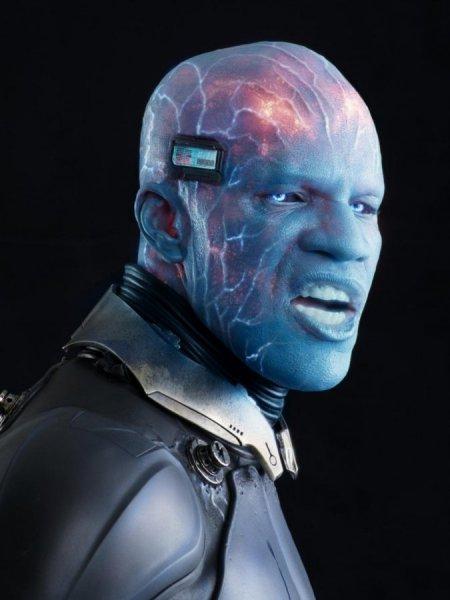 The Amazing Spider-Man 2: Il potere di Electro - Immagine 89106