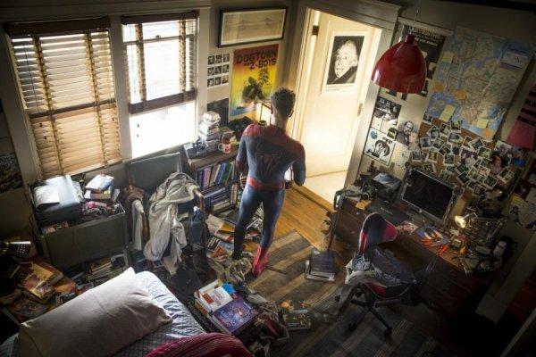 The Amazing Spider-Man 2: Il potere di Electro - Immagine 89108