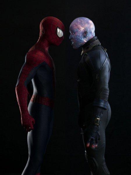 The Amazing Spider-Man 2: Il potere di Electro - Immagine 89109
