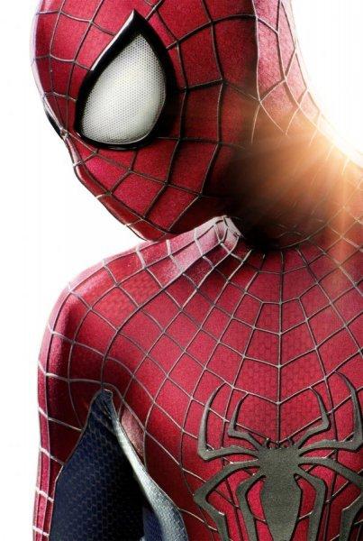The Amazing Spider-Man 2: Il potere di Electro - Immagine 89110