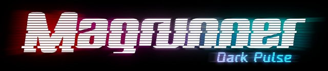 Magrunner: Dark Pulse immagine 85490