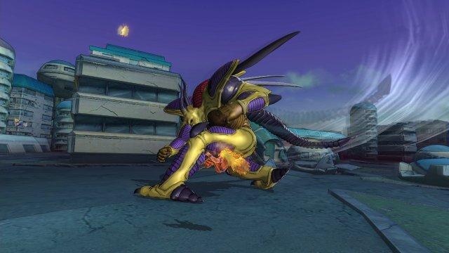 Dragon Ball Z: Battle of Z - Immagine 100419