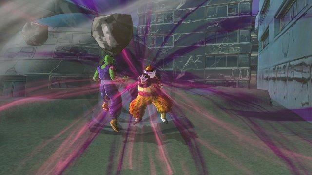 Dragon Ball Z: Battle of Z - Immagine 94207