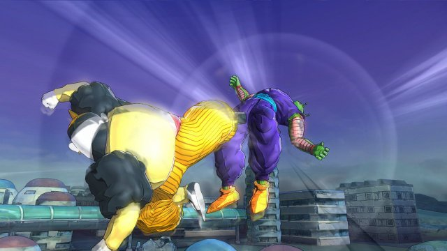 Dragon Ball Z: Battle of Z - Immagine 94210