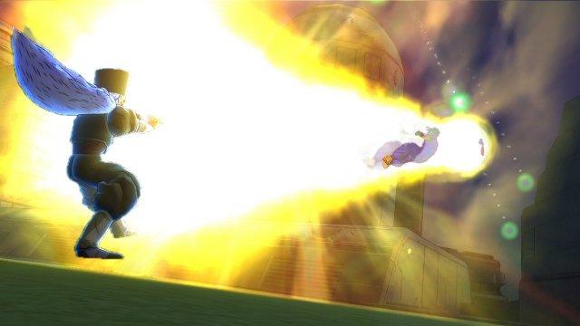 Dragon Ball Z: Battle of Z - Immagine 94216