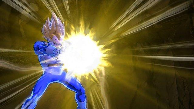 Dragon Ball Z: Battle of Z - Immagine 94234