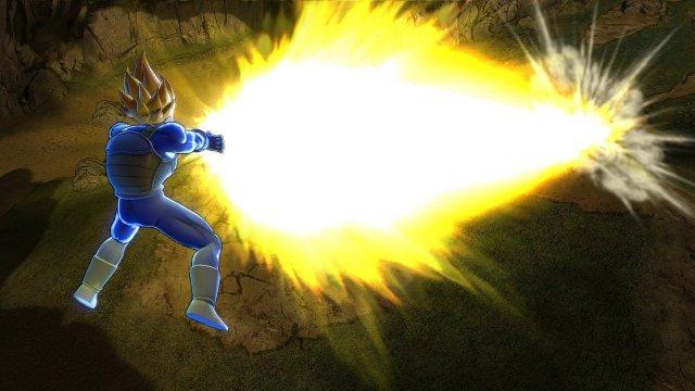 Dragon Ball Z: Battle of Z - Immagine 94237