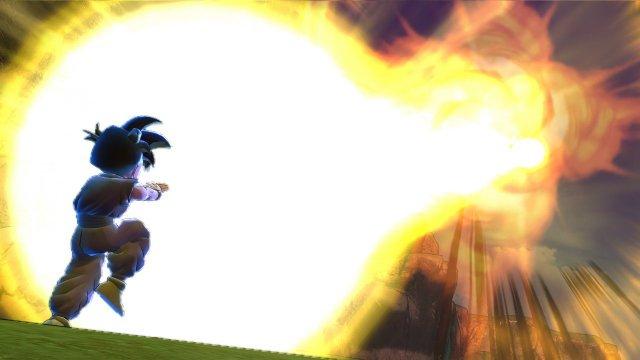 Dragon Ball Z: Battle of Z - Immagine 94243