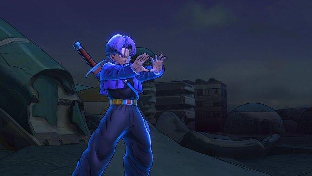Dragon Ball Z: Battle of Z - Immagine 94252