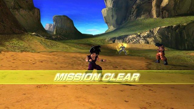 Dragon Ball Z: Battle of Z - Immagine 94267