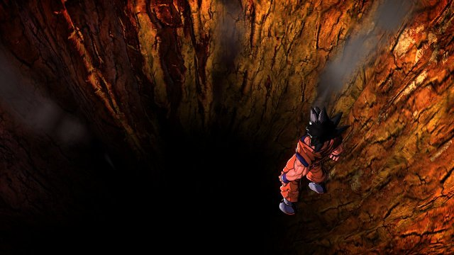 Dragon Ball Z: Battle of Z - Immagine 94300