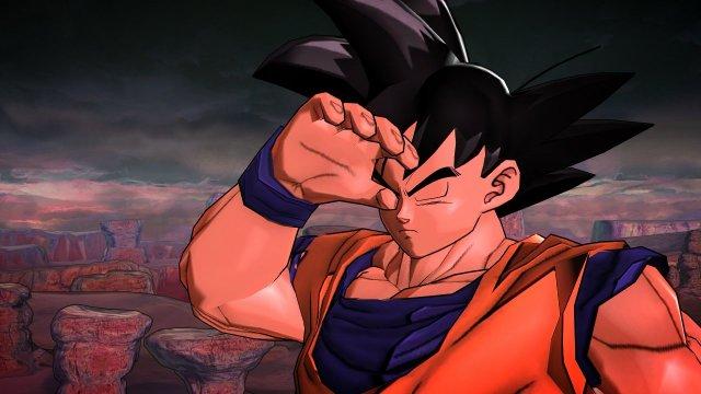 Dragon Ball Z: Battle of Z - Immagine 94303