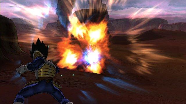 Dragon Ball Z: Battle of Z - Immagine 86745
