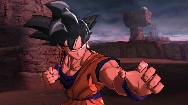 Dragon Ball Z: Battle of Z - Immagine 86748