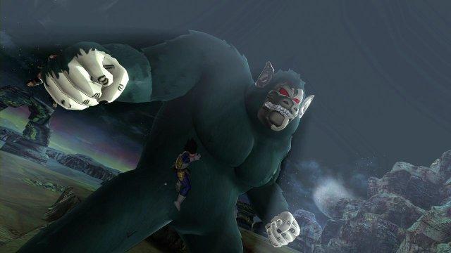 Dragon Ball Z: Battle of Z - Immagine 86763