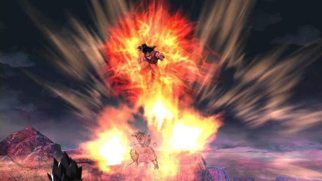Dragon Ball Z: Battle of Z - Immagine 86784