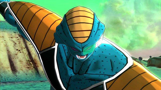 Dragon Ball Z: Battle of Z - Immagine 86799