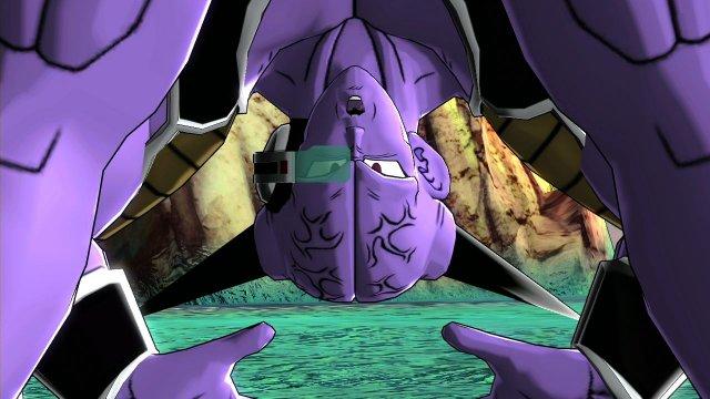 Dragon Ball Z: Battle of Z - Immagine 86808