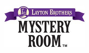 Layton Brothers Mystery Room immagine 86065