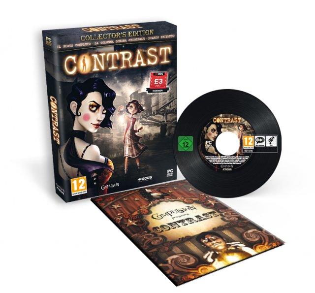 Contrast - Immagine 97941