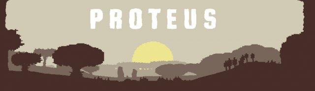 Proteus immagine 86393