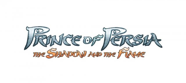 Prince of Persia: The Shadow and the Flame immagine 95323