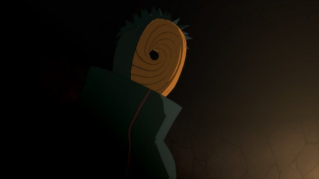 Naruto Shippuden: Ultimate Ninja Storm 3 Full Burst - Immagine 86639