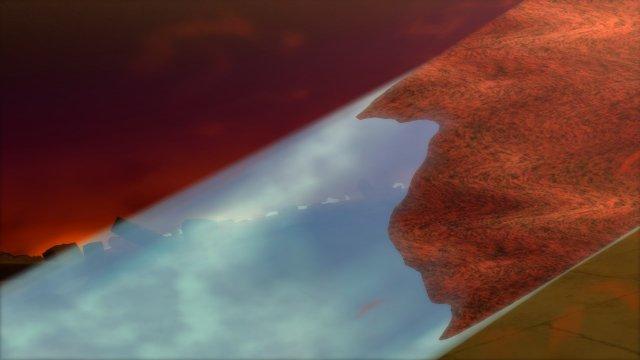 Naruto Shippuden: Ultimate Ninja Storm 3 Full Burst - Immagine 86642