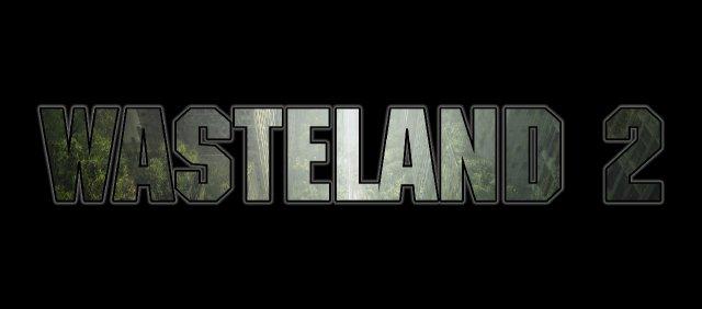 Wasteland 2 - Immagine 87136