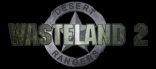 Wasteland 2 - Immagine 87137