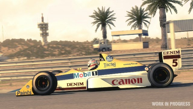 F1 2013 immagine 87268