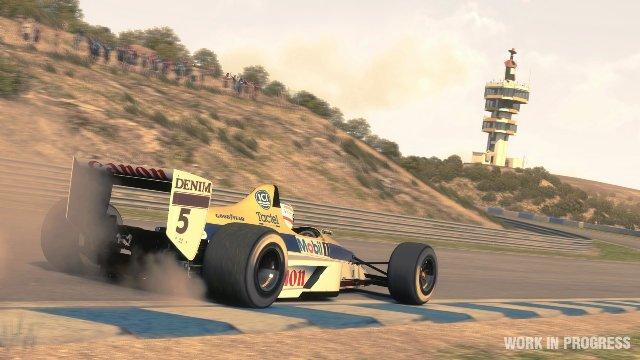 F1 2013 immagine 87274