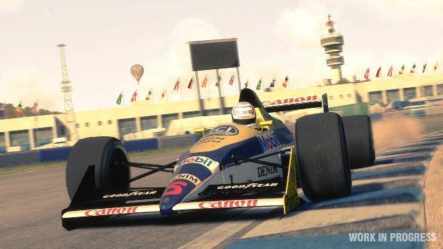 F1 2013 immagine 87280