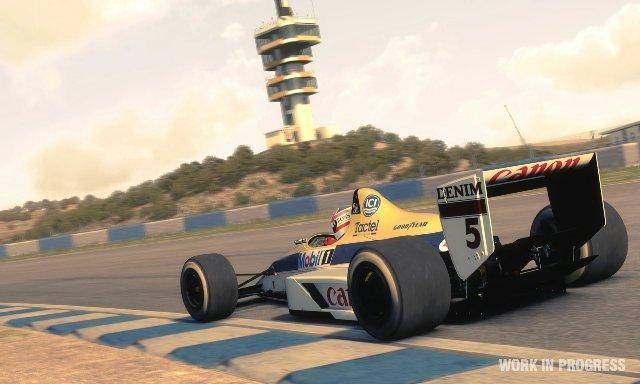 F1 2013 immagine 87282