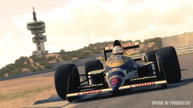 F1 2013 immagine 87284