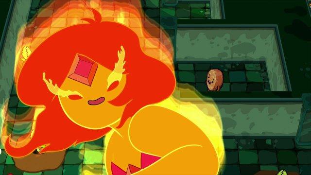 Adventure Time - Immagine 98153