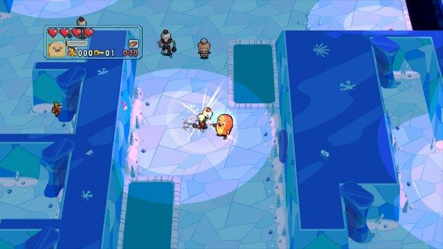 Adventure Time immagine 95464