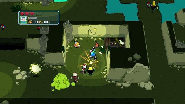 Adventure Time immagine 95470