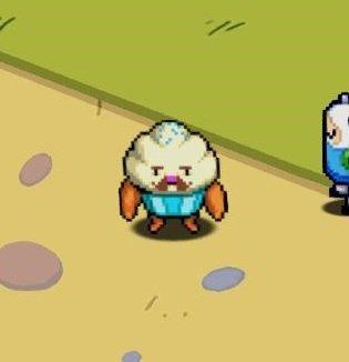 Adventure Time immagine 95488