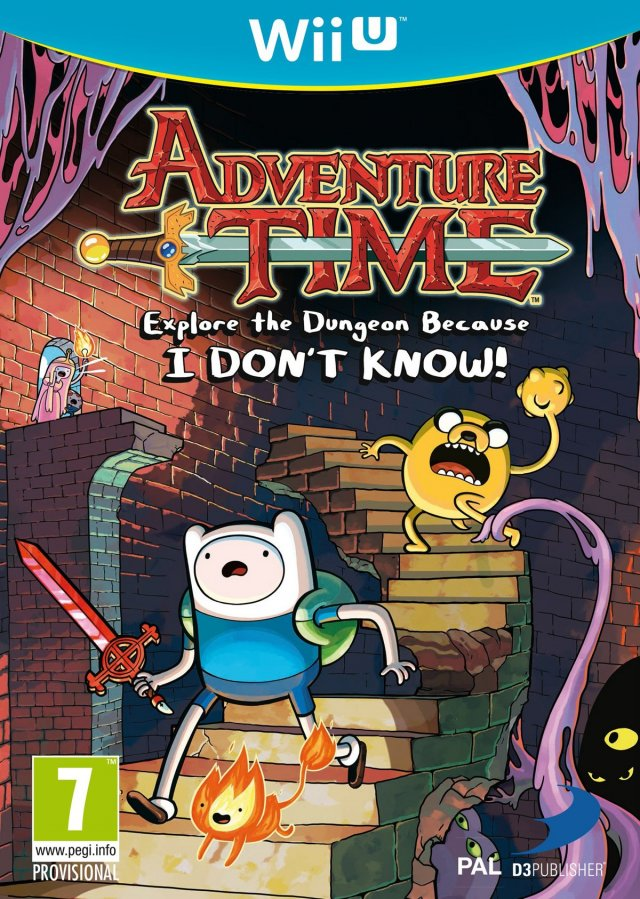 Adventure Time immagine 87670
