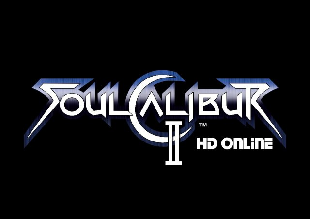 Soul Calibur II HD Online - Immagine 92941