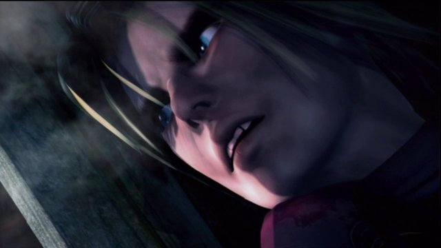 Soul Calibur II HD Online - Immagine 88334