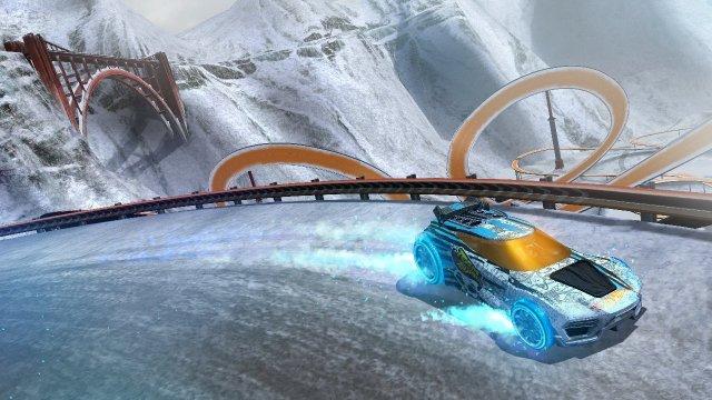 Hot Wheels World?s Best Driver immagine 94929