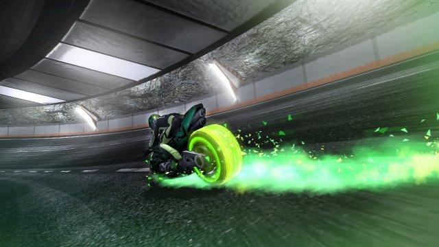 Hot Wheels World?s Best Driver immagine 94939