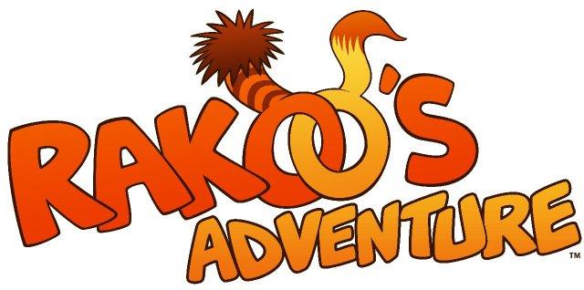 Rakoo's Aadventure immagine 90615